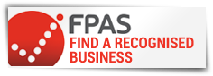 FPAS 2014 Action Button