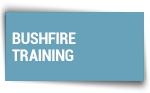 Bushfire Training Button