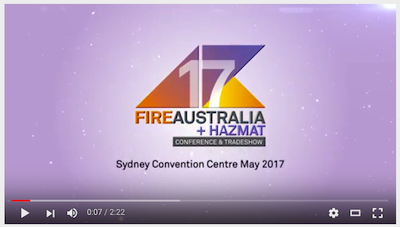 FireAus17 video thumbnail