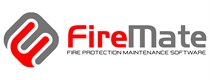 Firemate