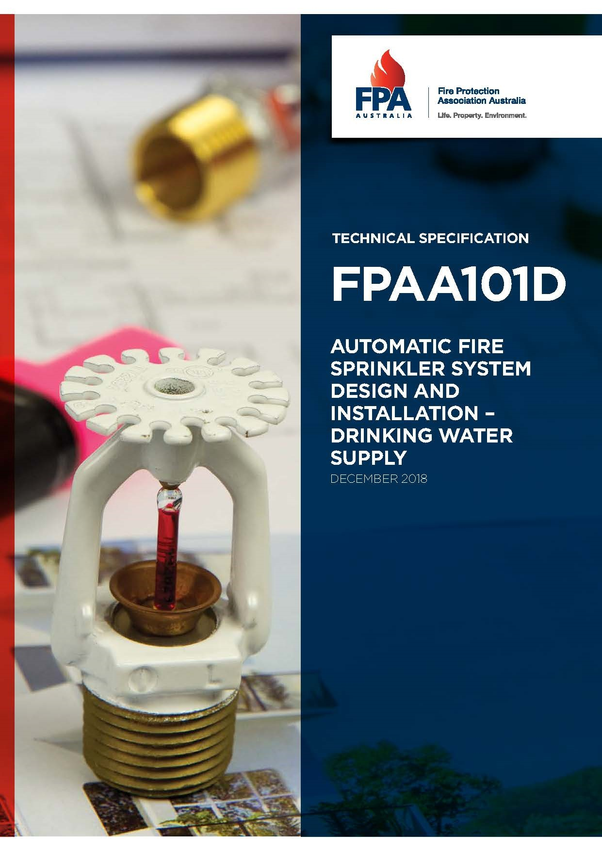 FPAA101D IMAGE