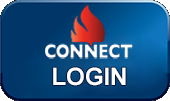 CONNECT Login