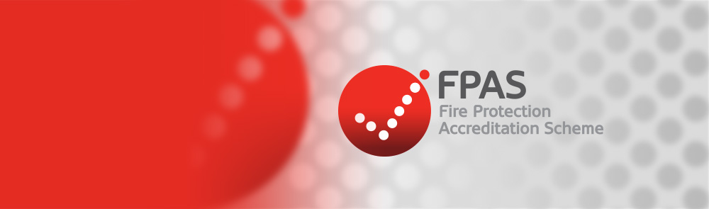 FPA Australia | Fire Systems Certification