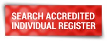 Individual Register button